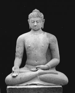 Artwork Buddha