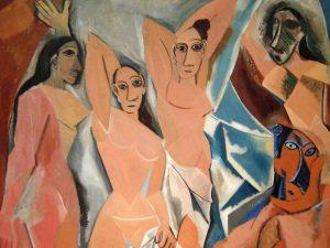 Artwork 20th century